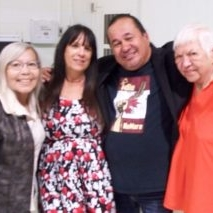 50th GALA ANNIVERARY CELEBRATIONS FOR N'AMERIND FRIENDSHIP CENTRE