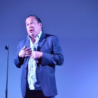 NATIVE KINGS OF COMEDY HIT GALLUP